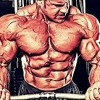 JAY CUTLER - EAT And TRAIN Like A CHAMPION bodybuilding motivation