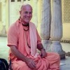 Indradyumna Swami The Bliss Is In The Sharing Initation Lecture Bhaktivedanta Manor Mp3
