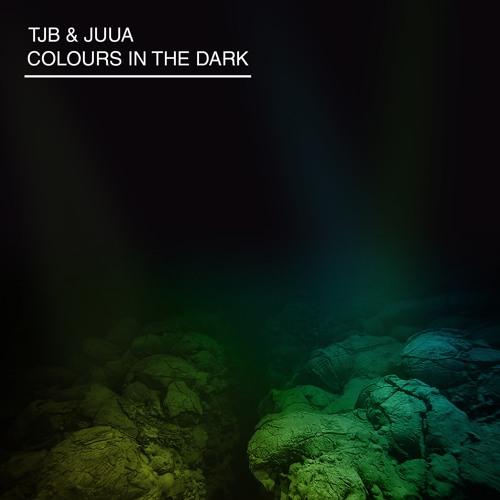 Colours In The Dark (TJB and JUUA)