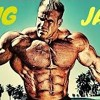 JAY CUTLER - I AM A DIE HARD - Bodybuilding motivation