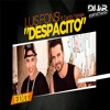 Luis Fonsi Ft Daddy Yankee - Despacito (REMIX DJ JaR Oficial) DESCARGA GRATIS =COMPRAR mp3
