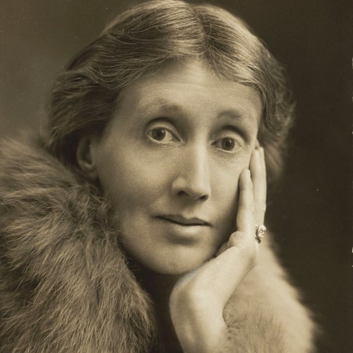 Patricia Waugh: Experimenting with voices - Virgina Woolf's fiction as a risky kind of life writing