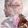 Jay Oliver ft. Dj Mil toques - Ex Damo
