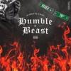 Humble Beast (Intro)