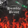 No Hook (feat. Dave East and Don Q)
