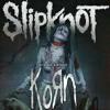 Anger Feat. Slipknot