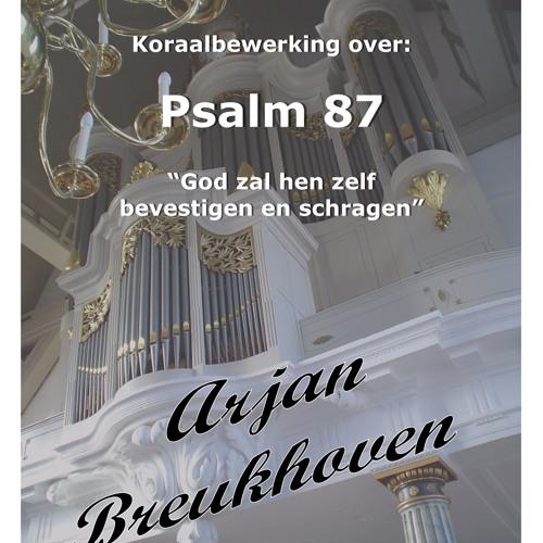 Psalm 87 demo