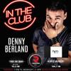 Denny Berland - Start It Over Radio Show 2017-01-24 Artwork