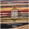 Kataa - True Emotions (Original Mix)