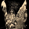 Zig Zags - Riddle Of Steel