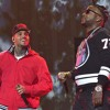 Jeezy Ft. Chris Brown - Give It To Me