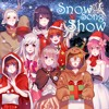 【ECB-R3】Snow Song Show【Attention!】