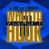 DJ MOS & D'Maduro - Whatta Hook (KASCO Remix)
