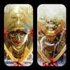 DJ Gaman Santhal (Gokharva)Mohan JaymalNi Chehar Momai