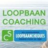 De werkdruk voor zelfstandigen is te hoog - Loopbaancoaching