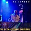 Sean Paul - Like Glue  ( DJ Fiasco Tropical Remix )