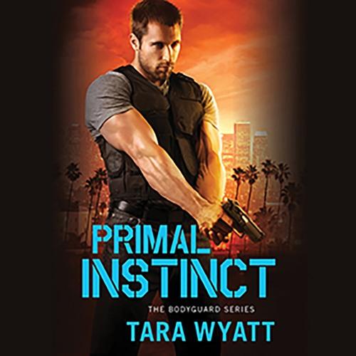 PRIMAL INSTINCT by Tara Wyatt Read by Avalon Kingsbury - Audiobook Excerpt
