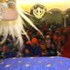 Bhai Amarjit Singh Nanaksar wale