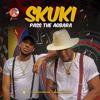 Skuki - Pass The Agbara