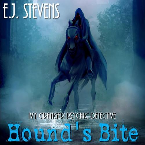 Hound's Bite Chapter 1 Audiobook Sample (Beta)