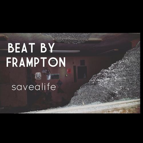 BEAT BY FRAMPTON- savealife