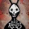 The Dead Rabbitts - Dead Again