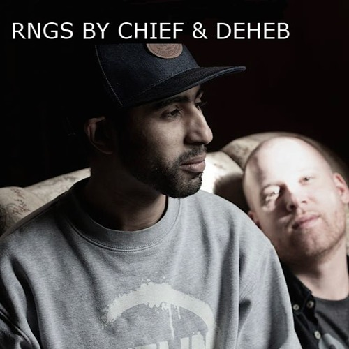 RNGS by Chief & Deheb