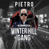 WINTER HILL GANG 2017 - Fredde Blæsted X Solli X Hilnigger X Couche X Cæv. (Prod. Hil) (1)