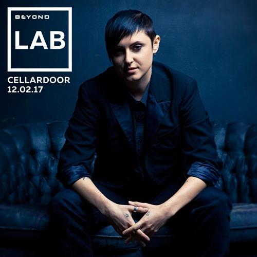 Cellardoor - Beyond Lab Exclusive Mix