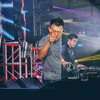 Inspiration Radio Vol.18 - Guest Mix by Ben Cheung