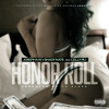 Shady Nate & Joseph Kay ft. Celly Ru - Honor Roll (Prod. TD Slaps) [Thizzler.com Exclusive]