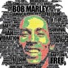 Bob Marley Ft. Miracle Brothers & Moksi - Is This Low (SH!ELDS Mashup)
