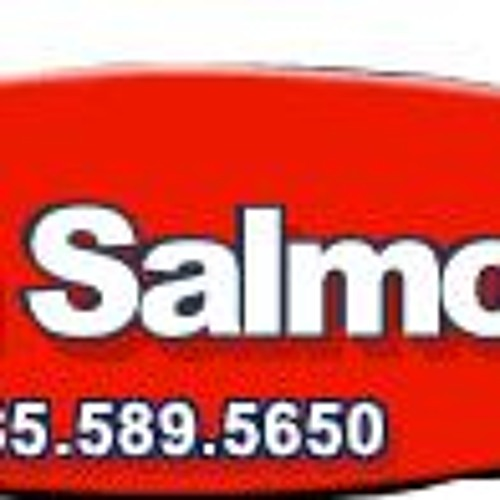 Jim Salmon Home Inspections JANUARY 2017 1 (1)