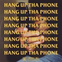 Kiiara - Hang Up Tha Phone (HERO VHS Pop Remix)