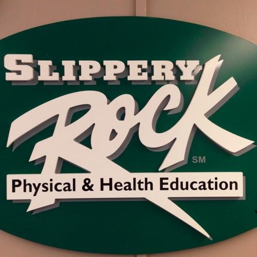 PSAHPERD Podcast Episode #2: Dr. Randy Nichols of Slippery Rock U.