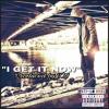Sti-Lo Reel - I Get It Now (Week 1)
