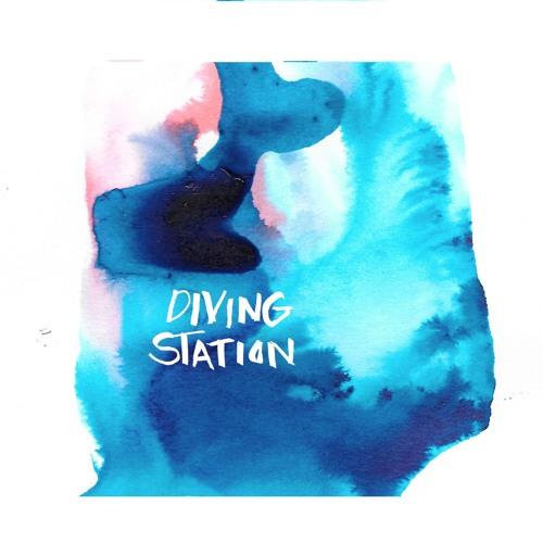 Diving Station