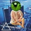 Clean Bandit - Rockabye ft Sean Paul (CROWDNOISE Remix)