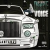 Juelz Santana x Drake Voice