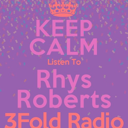 [185] Rhys Roberts