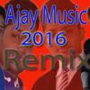 Daaru Party (Full Song)  Millind Gaba ajay