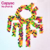 CAPYAC - No (Part II)
