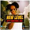 Download Chris Satta - New Level - Dancehall Mix 2017 Mp3