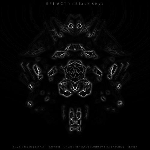 'Believe Me (Divisi)' by Ascidzz [EPI ACT 1]