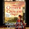 THE OTHER QUEEN Audiobook Excerpt
