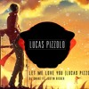 Dj Snake ft Justin Bieber - Let Me Love You (Lucas Pizzolo Remix) [FREE DOWNLOAD]