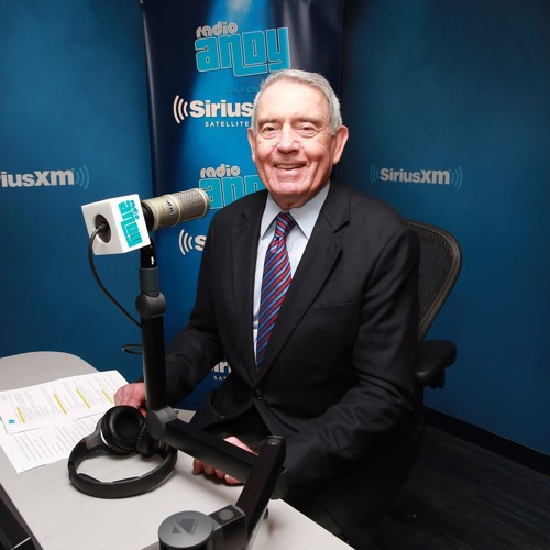 """Dan Rather: """"Facts are facts"""""""