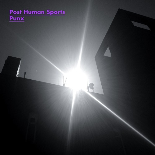 Post Human Sports