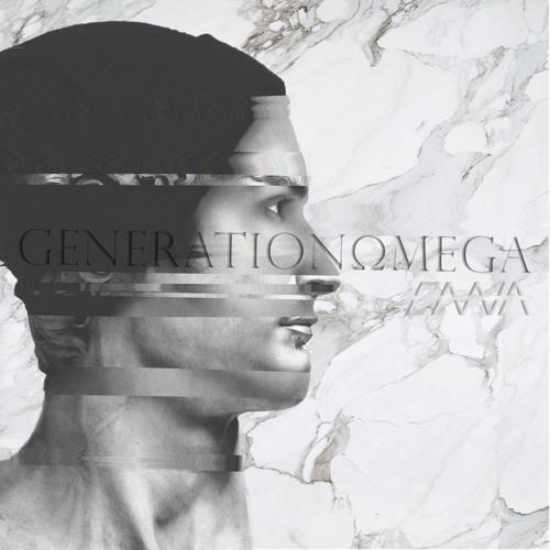 Generation Omega EP