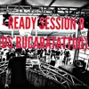 GIO SILVA - READY SESSION 8 (FOR FRIENDS BUCARATATTOO)